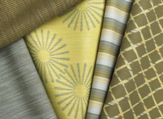 Pallas Textiles 4