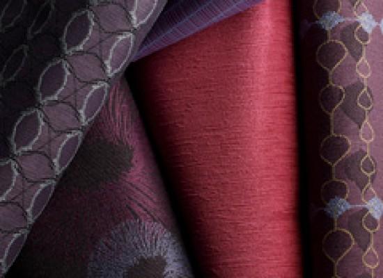Pallas Textiles 5