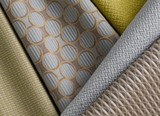Pallas Textiles 6