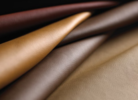 Pallas Textiles 2