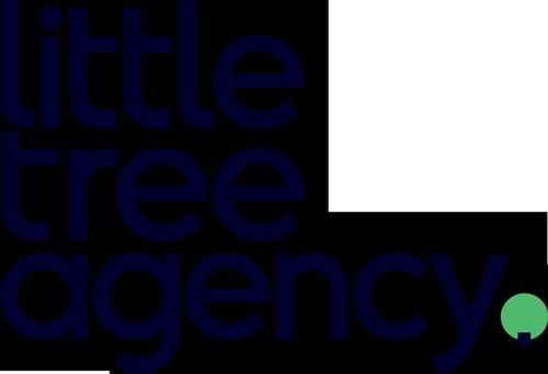 Little Tree Agency Inc.