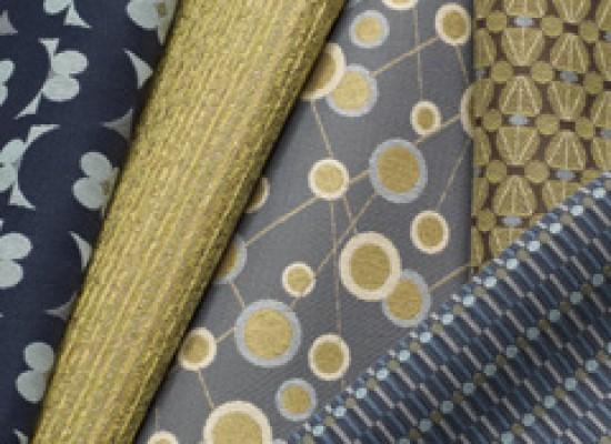 Pallas Textiles 3