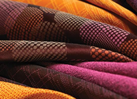Pallas Textiles 1